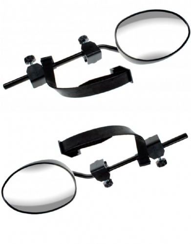 Extension Rear View Mirror (1)